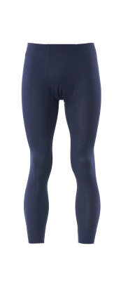 00572-350-01 Functional Under Pants - navy