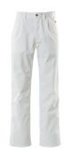 00579-430-06 Pants - white