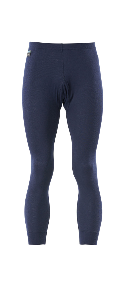 00583-350-01 Functional Under Pants - navy