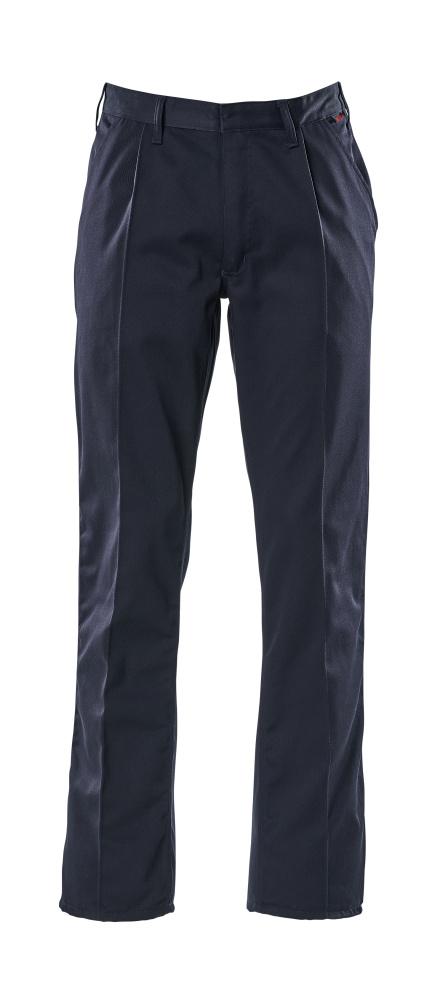 00770-440-01 Pants - navy