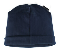 00780-380-01 Knitted Hat - navy