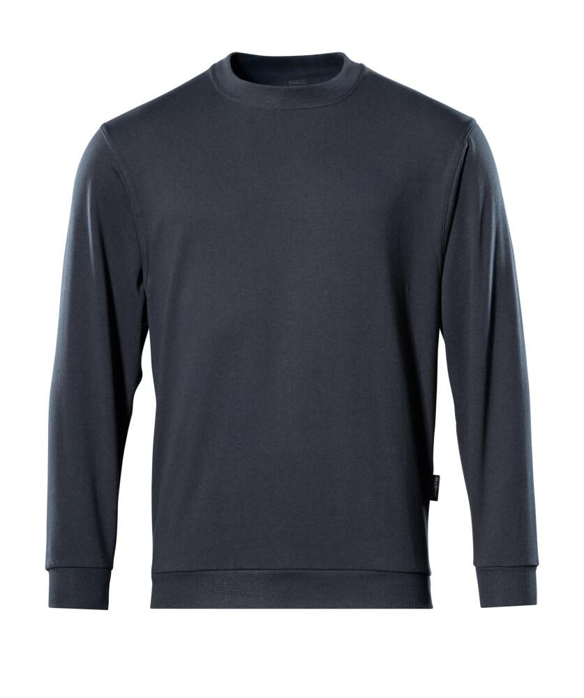 00784-280-010 Sweatshirt - dark navy