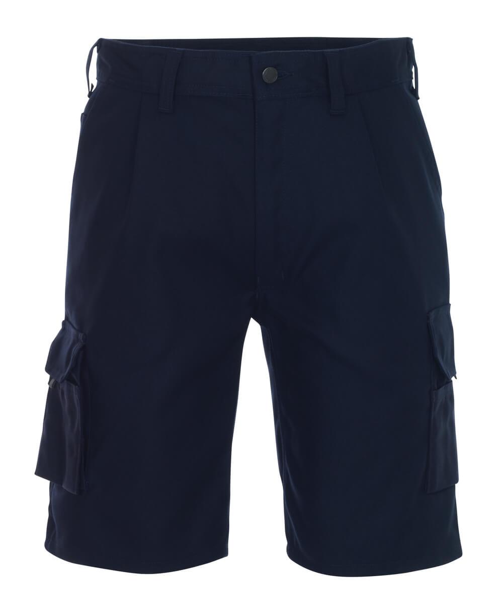 03049-010-01 Shorts - navy
