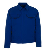 04009-442-1101 Jacket - royal/navy