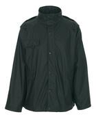 07060-028-01 Rain Jacket - navy