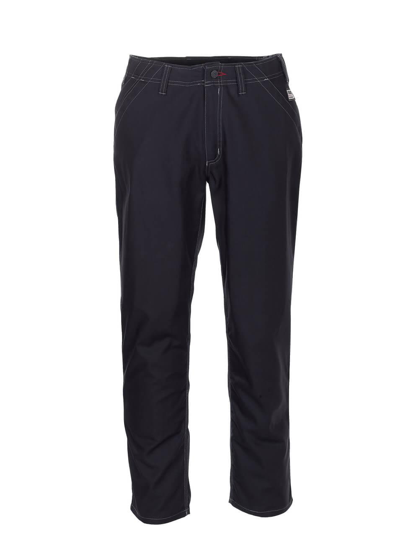 09279-154-09 Pants - black
