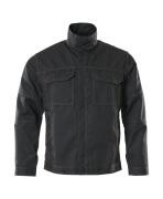 10509-442-09 Jacket - black