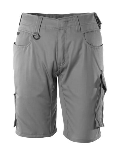 12049-442-88809 Shorts - anthracite/black