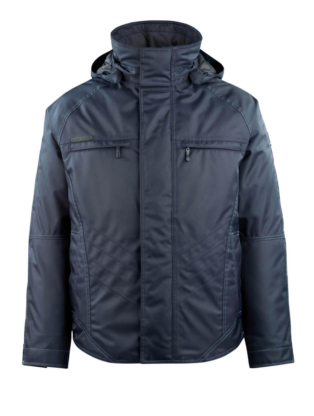 12135 211 Winter Jacket MASCOT® UNIQUE