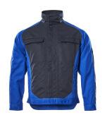 12209-442-01011 Jacket - dark navy/royal