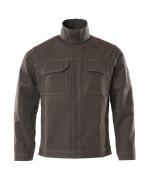 12307-630-18 Jacket - dark anthracite