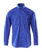 13004-230-11 Shirt - royal