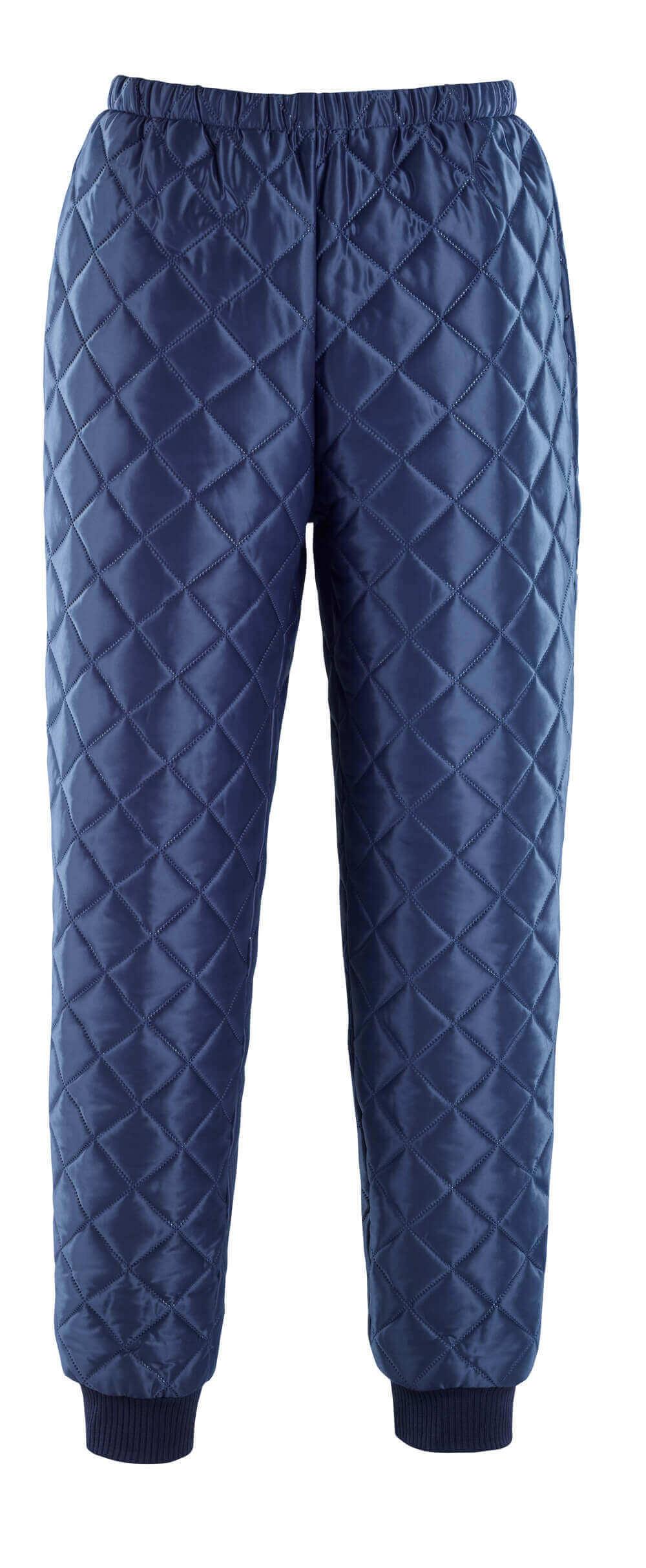 13571-707-01 Thermal Pants - navy