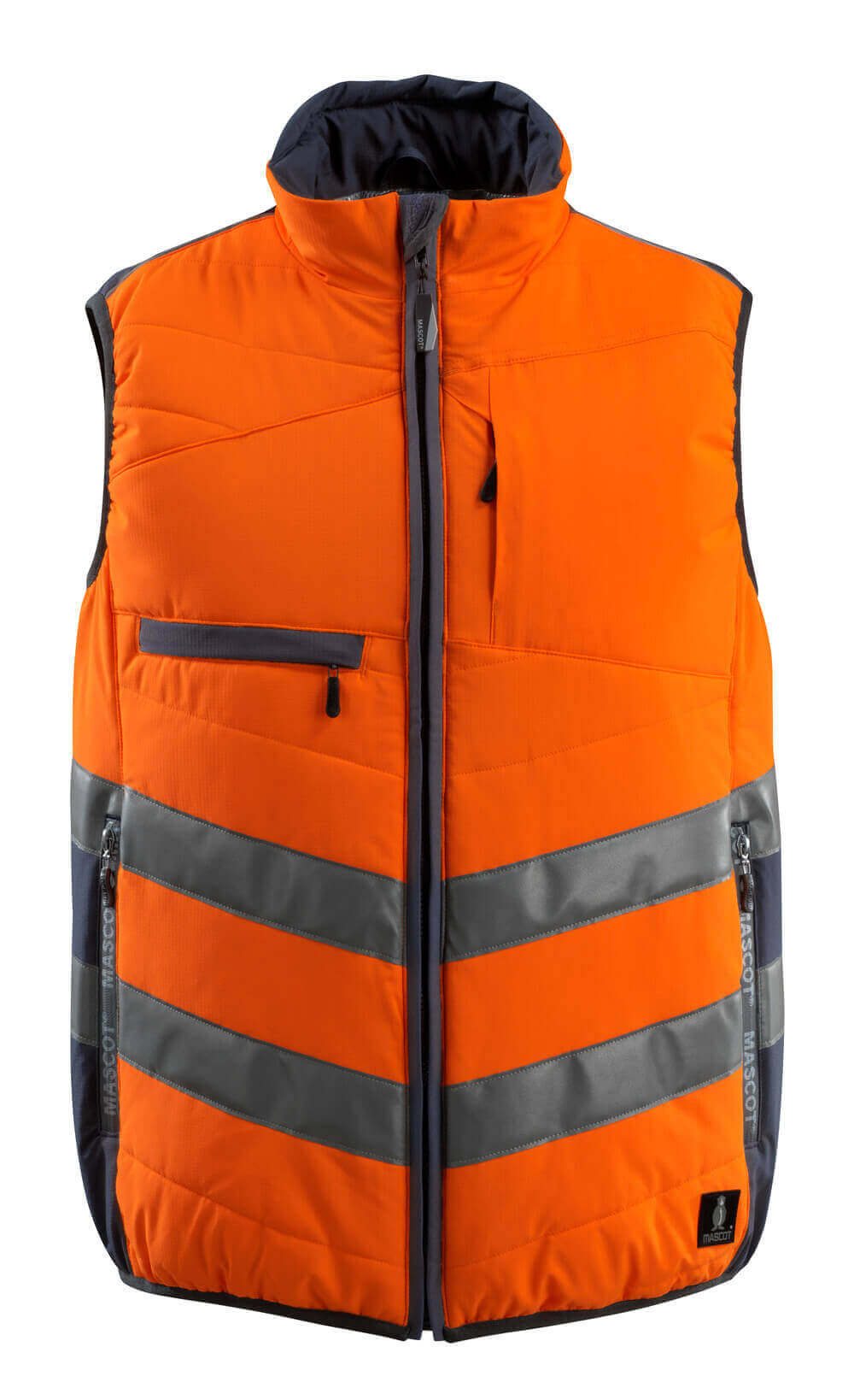 Mascot Workwear Grimsby Thermal Gilet