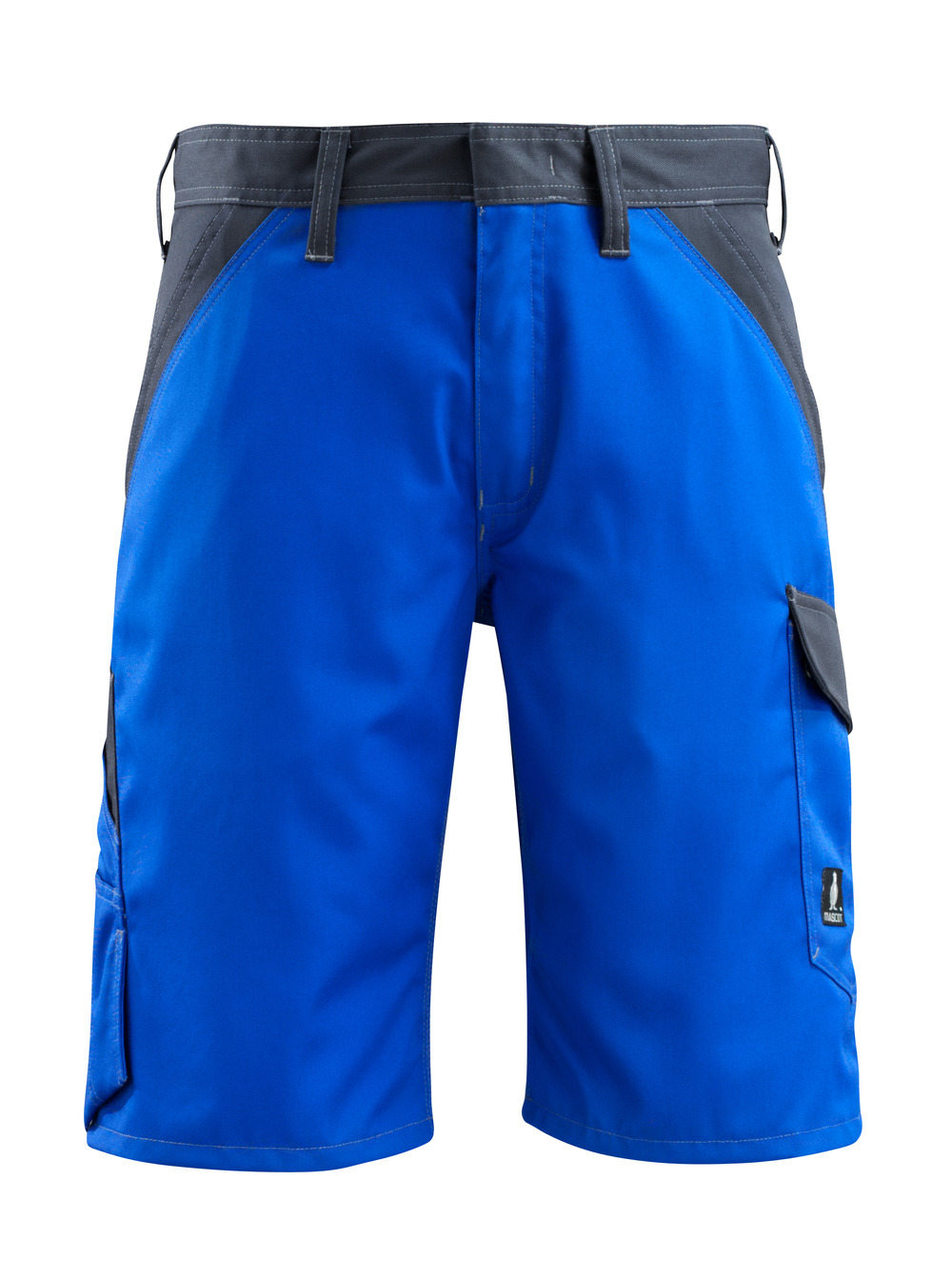 15749-330-11010 Shorts - royal/dark navy