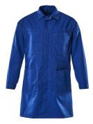 15759-330-010 Warehouse Coat - dark navy