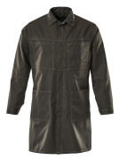 15759-330-18 Warehouse Coat - dark anthracite