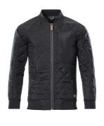 17015-318-09 Jacket - black