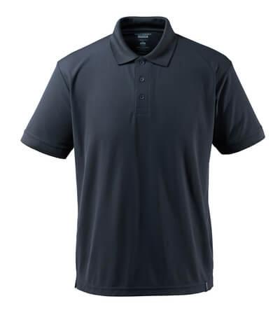 Polo Shirt CoolDry