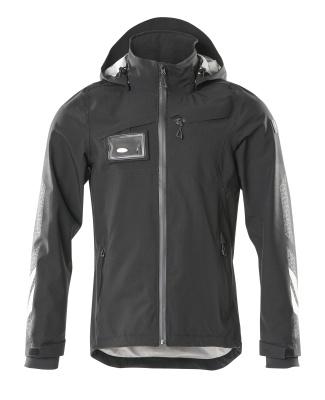 Outer Shell Jacket, lightweight