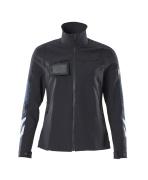 18008-511-010 Jacket - dark navy