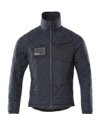 18015-318-010 Jacket - dark navy