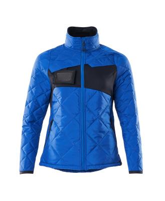 Jacket, CLIMASCOT®, women, water-repel.