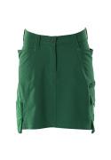 18047-511-03 Skirt - green