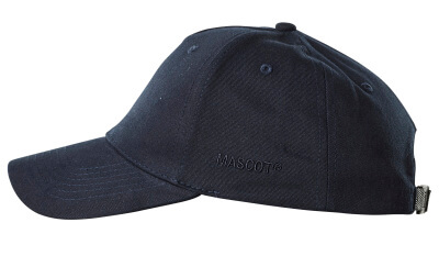 Cap, adjustable