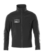 18101-511-09 Jacket - black