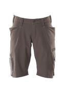 18149-511-18 Shorts - dark anthracite