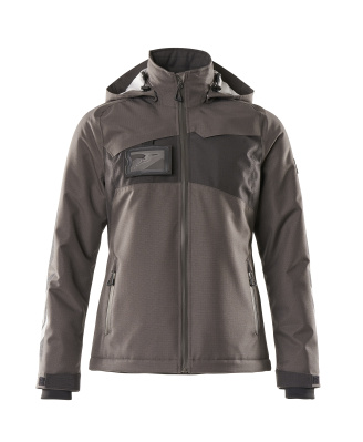 Winter Jacket, CLIMASCOT®, ladies