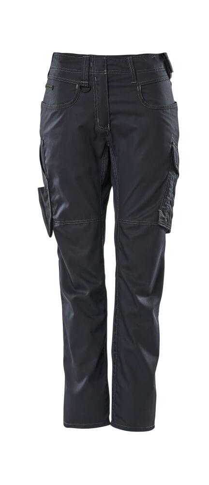 18778-230-010 Pants - dark navy