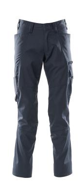 18779-230-010 Pants - dark navy