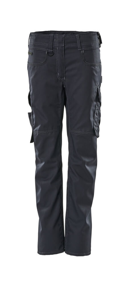 18788-230-010 Pants - dark navy