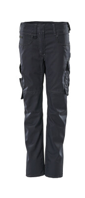 18788-230-010 Pants - dark navy
