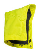 19044-217-17 Hood - hi-vis yellow