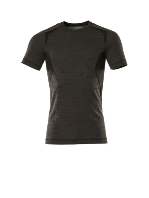 Functional Under Shirt, lightweight