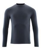 20181-959-010 T-shirt, long-sleeved - dark navy