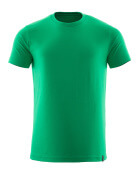 20182-959-333 T-shirt - grass green