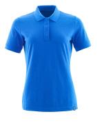 20193-961-010 Polo shirt - dark navy