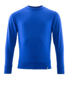 20384-788-11 Sweatshirt - royal