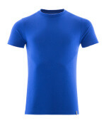 20482-786-11 T-shirt - royal