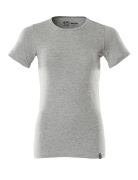 20492-786-08 T-shirt - grey-flecked