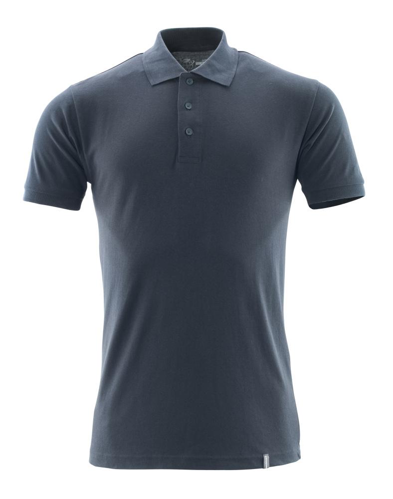 20583-797-010 Polo shirt - dark navy