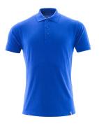 20583-797-08 Polo shirt - grey