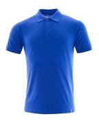 20683-787-11 Polo shirt - royal