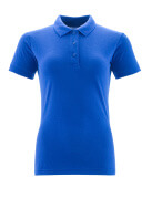 20693-787-11 Polo shirt - royal