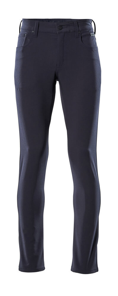 20739-511-010 Pants - dark navy