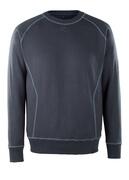 50120-928-010 Sweatshirt - dark navy